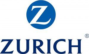 Diamond - Zurich_blue