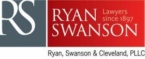 Gold - Ryan Swanson
