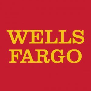 Gold - Wells Fargo